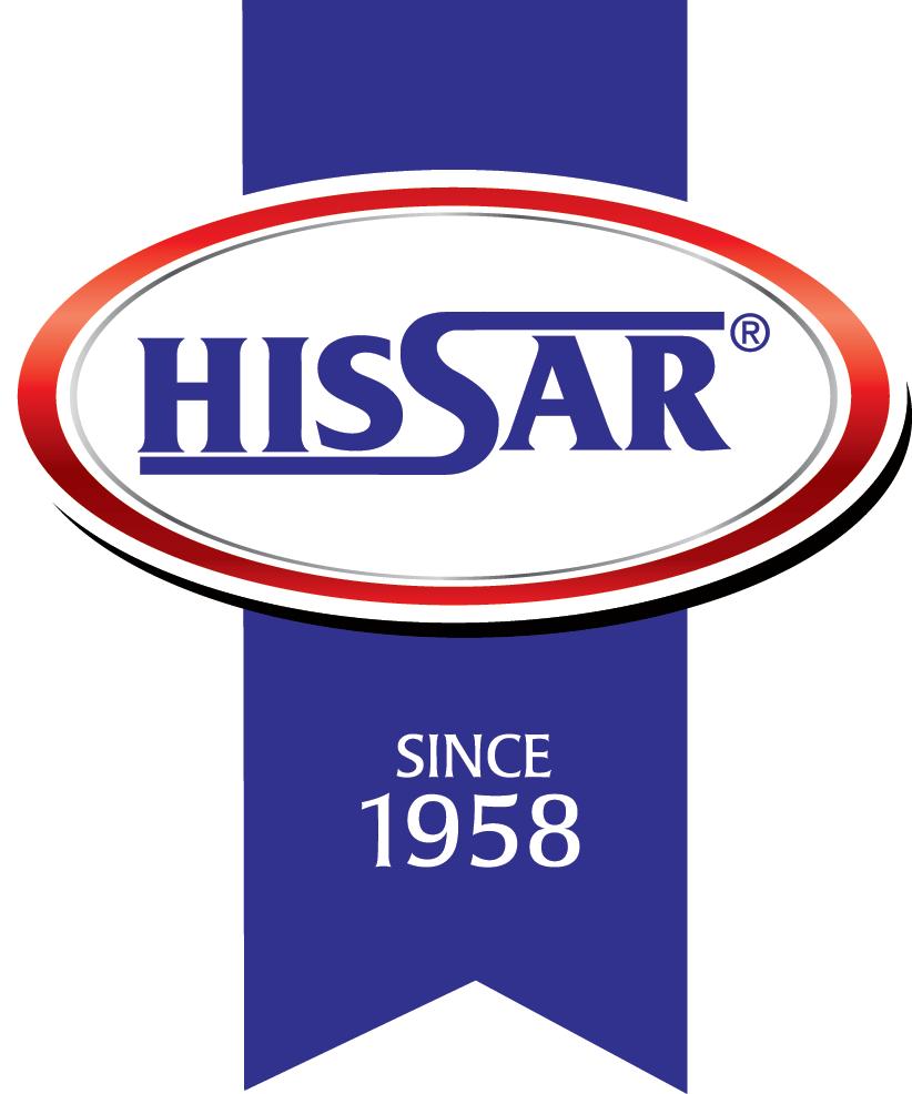 Бутилираща Компания Хисар: За нас