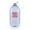 \'Νερό της ζωής\' σε συσκευασία 10 L