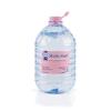 \'Νερό της ζωής\' σε συσκευασία 5 L
